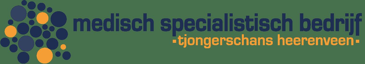 MSB de Tjongerschans Heerenveen